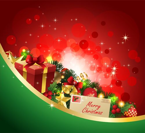 christmas gifts images free download thevillas co