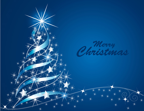 Christmas trees google backgrounds sparkling pictures