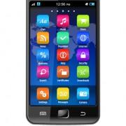 Different smartphones design elements vector 05