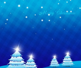Exquisite Christmas elements collection vector 12
