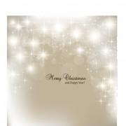 Link toVector set of sparkling christmas backgrounds art 01