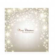 Link toVector set of sparkling christmas backgrounds art 05