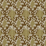 Link toVector set of snake skin pattern elements 01
