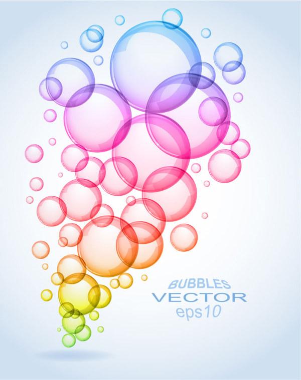 этот пузыри картинки вектор перебивается дорожку, форма