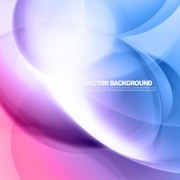 Link toCreative vector abstract backgrounds set 03