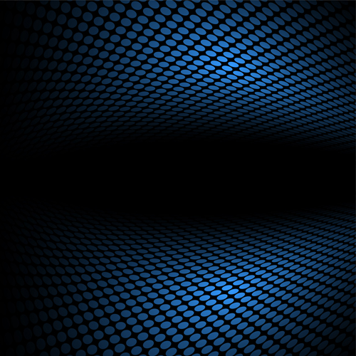 Creative Vector Abstract Backgrounds set 07