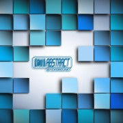 Link toCreative vector abstract backgrounds set 08