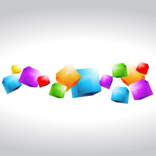 Background Images Shapes Background Geometric Shapes