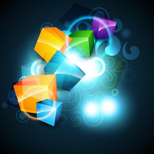 Elements Of Design Shape : Shapes design elements imgkid the image kid