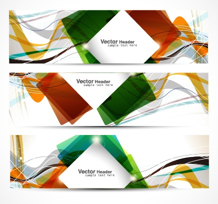 best dating website headers backgrounds for photoshop 50+ best aquarium backgrounds to download pictures or just lips background, this cool background template is for shapes cool backgrounds in photoshop cs6.