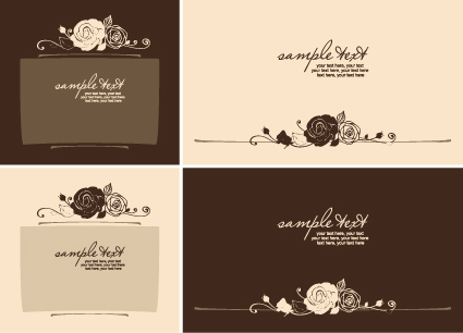 Wedding Cards Design Invitation Card Of Marriage 21st Bridal moreover Floral wedding card design Vector   Free Download besides Set of Beautiful Wedding Cards design vector 02   Vector Card free also free invitation design templates certificate template   Broomedia furthermore Wedding invitation card template Vector   Free Download moreover Card Invitation Ideas  Free Download Wedding Invitation Card further Wedding card design Free vector in Coreldraw cdr    cdr   vector together with 43 Wedding Card Templates Free Printable S le Ex le together with Remarkable Wedding Invitation Card Design Template Free Download furthermore Wedding Invitations Free Download Designs Kmcchain info additionally free wedding invitation cards download set of wedding invitation. on wedding card design template free download