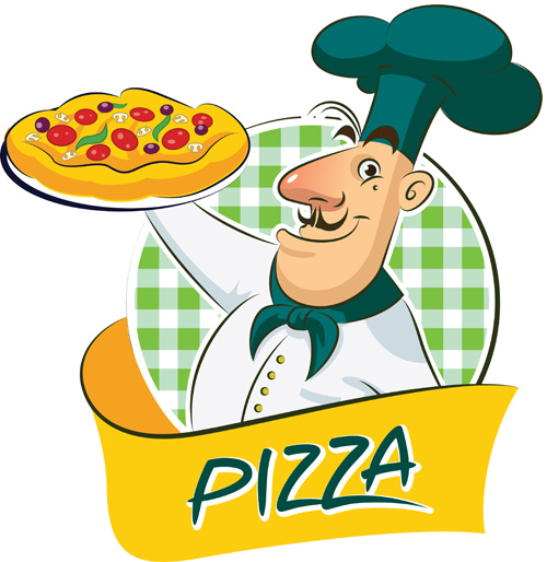 Pizza chef related keywords amp suggestions pizza chef long tail