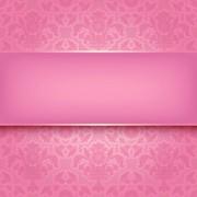 Link toFabric of floral patterns design vector set 07
