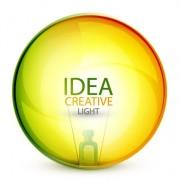 Link toIdea creative light design elements vector 03