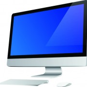 Link toDifferent lcd monitor design vector 03