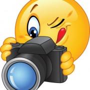 Link toFunny cartoon photographer vector set 05