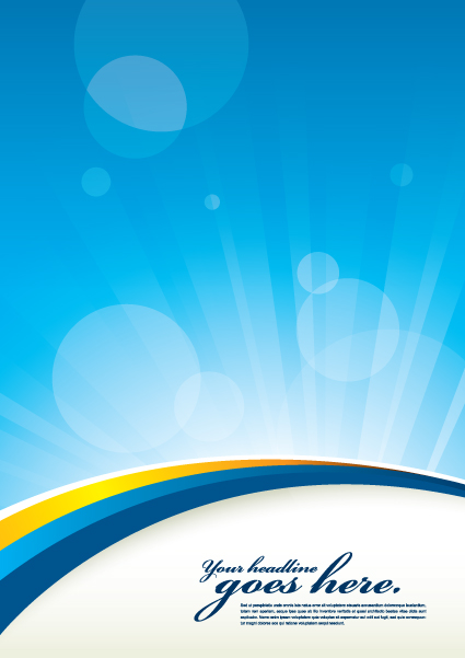 all free vector backgrounds download
