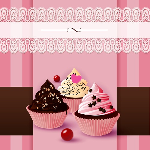 Cake business cards templates free gallery business cards ideas cake business cards templates free choice image business cards ideas cake pops business cards bakery business wajeb Images
