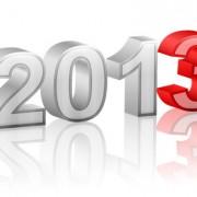 Link to2013 wordart design vector set 05