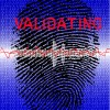Different Fingerprints design elements vector 04