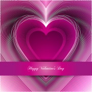 Link toValentine day love backgrounds vector 06