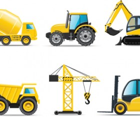 Different repair and construction mix vector icon 02
