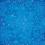 Link toWinter snow backgrounds art 05 vector