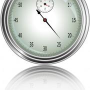 Link toFree vector stopwatch design elements 03