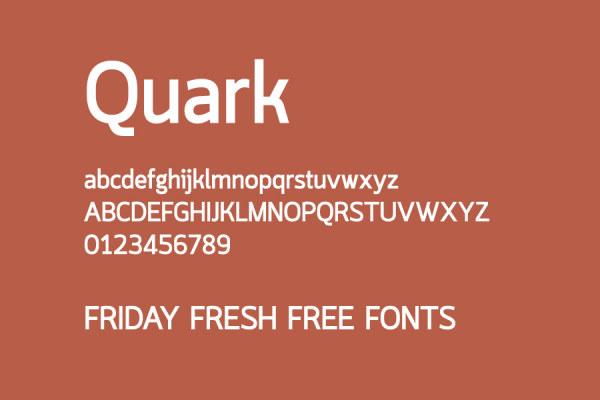quark bold font over millions vectors stock photos hd pictures