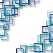 Link toVector geometry shapes rectangles backgrounds 04