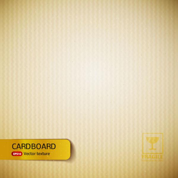 Gard Board Vector Background