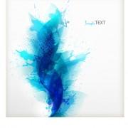 Link toAbstract colorful splash background 01