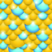 Link toAbstract fish scale vector background 02