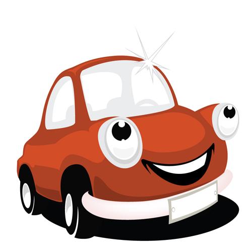 Cartoons Cars Car Funny Cartoons Funny