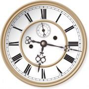 Link toDifferent clock design vector 05
