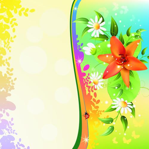 Unduh 40 Koleksi Background Bunga Photoshop Gratis Terbaru