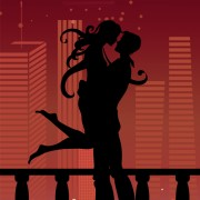 Link toCouples vector material 03