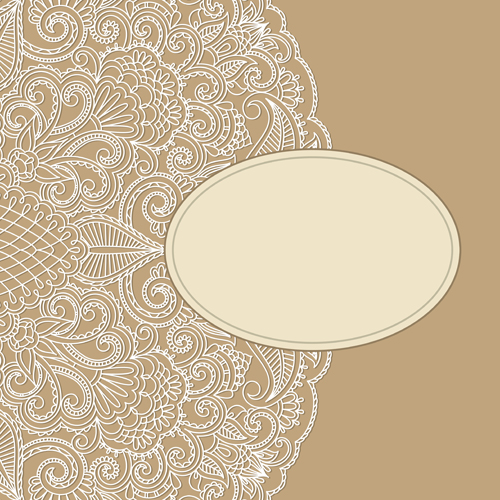 Vintage Lace Background | fashionplaceface.com