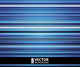 Colorful Lines Backgrounds vector 01