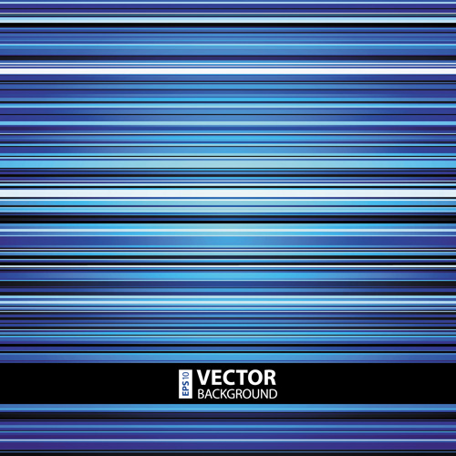 file colorful lines backgrounds vector 01 download name colorful lines ...