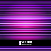 Link toColorful lines backgrounds vector 02