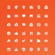 Link to42 kind smashing icons