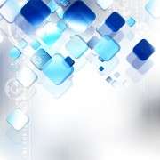 Link toConcept background with squares 04 vector