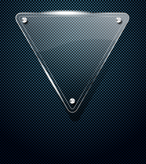 Glasses Frame Psd : Glass Frame Psd images