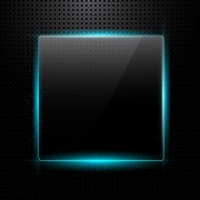 Link toGlass frames object vector 02