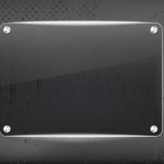 Link toGlass frames object vector 03