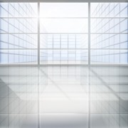 Link toSpacious and bright windows vector 03
