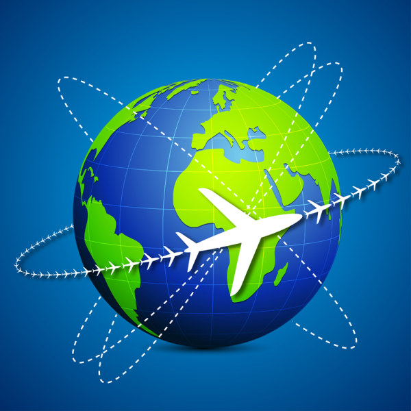 Globus Business Travel