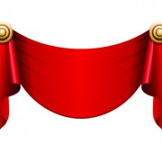 Link toAbstract ribbons vector background 04