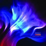 Link toAbstract smoke backgrounds art 02